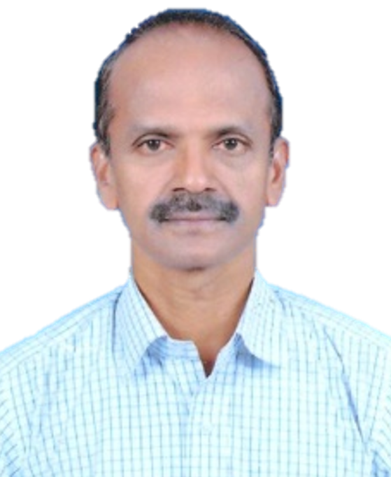 Dr.L. Rajendran | Our Committee Member | VDGOOD Technology Factory