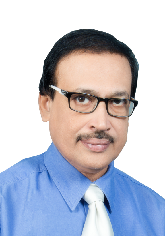Dr. Manoj Kumar Mohapatra | Our Committee Member | VDGOOD Technology Factory