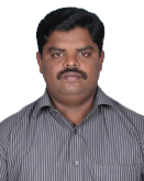 Dr.P. Parthiban | Our Committee Member | VDGOOD Technology Factory