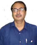 Prof. Priyasankar Chaudhuri  | Our Committee Member | VDGOOD Technology Factory