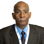 Dr.R.B. Misra | Our Committee Member | VDGOOD Technology Factory