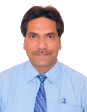 Dr. Syed Shabih Hassan | Our Committee Member | VDGOOD Technology Factory
