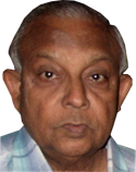 Prof.Tapan Kumar Das  | Our Committee Member | VDGOOD Technology Factory