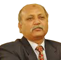 Dr.M.Zafar Ahsan | Our Committee Member | VDGOOD Technology Factory