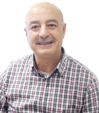 Dr. Bedoui Mohamed Hedi | Our Committee Member | VDGOOD Technology Factory