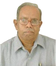 Prof.K.KishanRao | Our Committee Member | VDGOOD Technology Factory