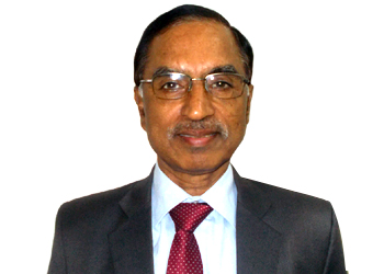 Dr. Pulapa Subba Rao | Our Committee Member | VDGOOD Technology Factory