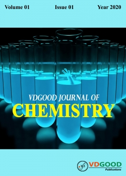 VDGOOD Journal of Chemistry