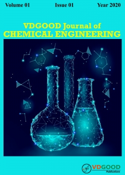 VDGOOD Journal of Chemical Engineering