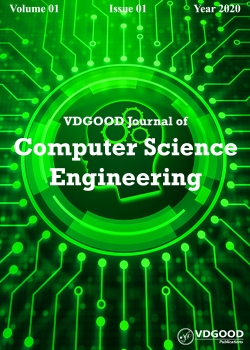 VDGOOD Journal of Computer Science Engineering