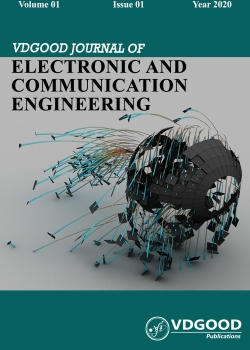 VDGOOD Journal of Electronic Communication Engineering