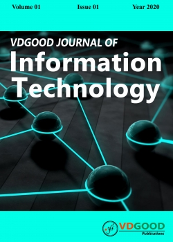 VDGOOD Journal of Information Technology
